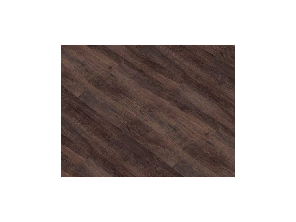 Thermofix WOOD 2,5 mm - DUB CHOCOLADE 12137-2