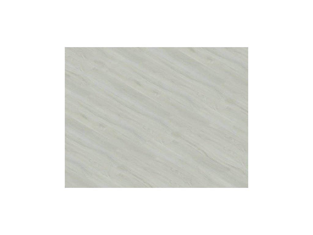 Thermofix WOOD 2,5 mm - DUB POPELAVÝ 12146-1