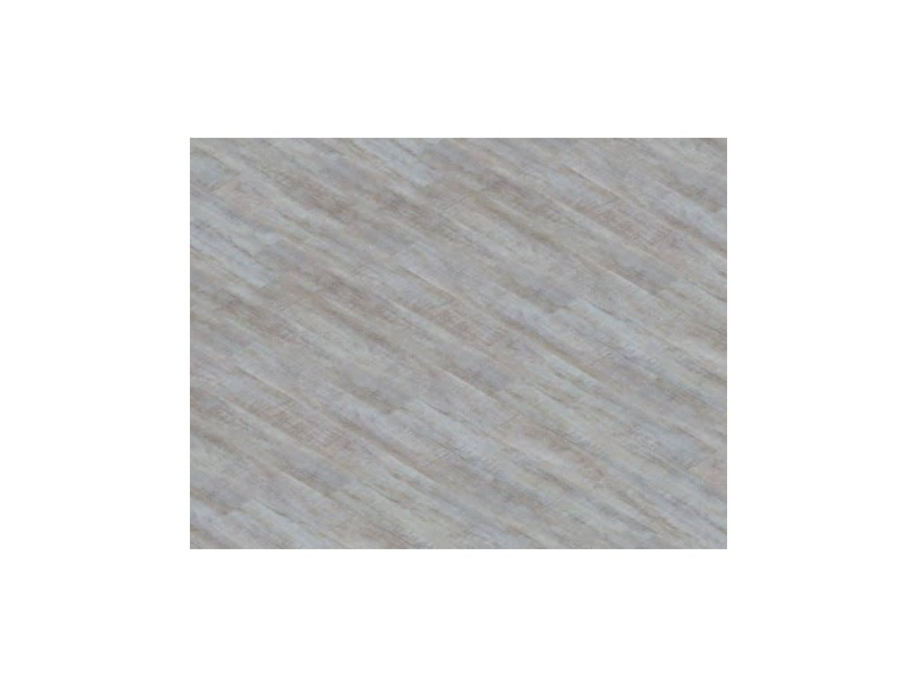 Thermofix WOOD 2,5 mm - BOROVICE ANTICKÁ 12147-1
