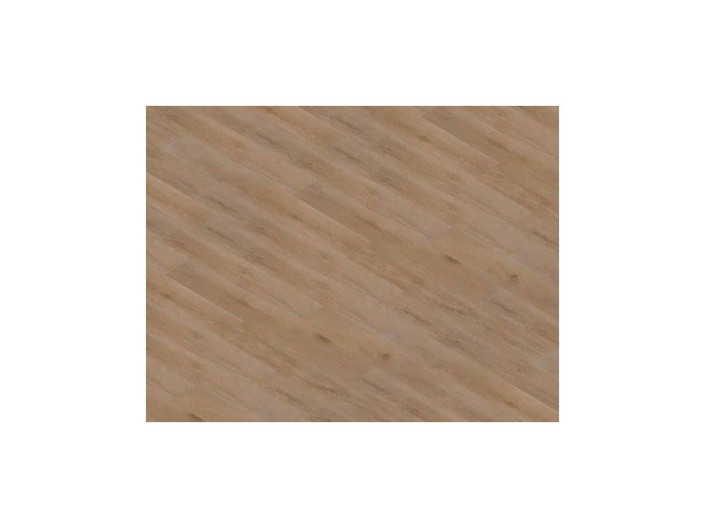 Thermofix WOOD 2,5 mm - JASAN PÍSEČNÝ 12153-1
