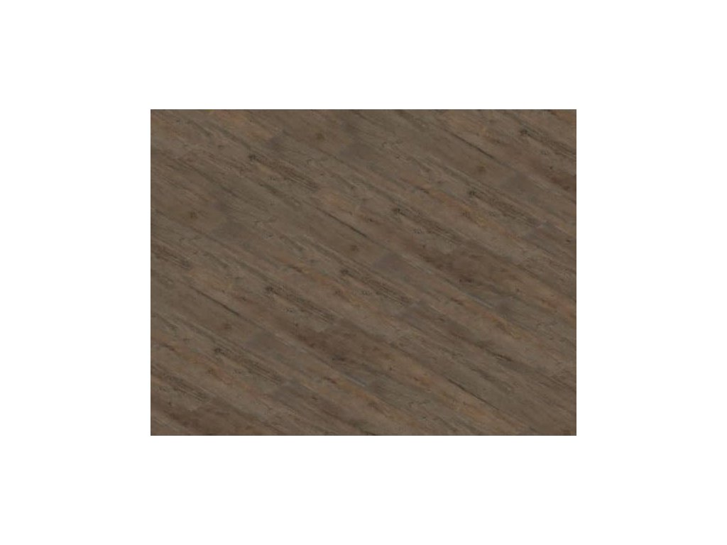 Thermofix WOOD 2,5 mm - DUB PÁLENÝ 12158-1