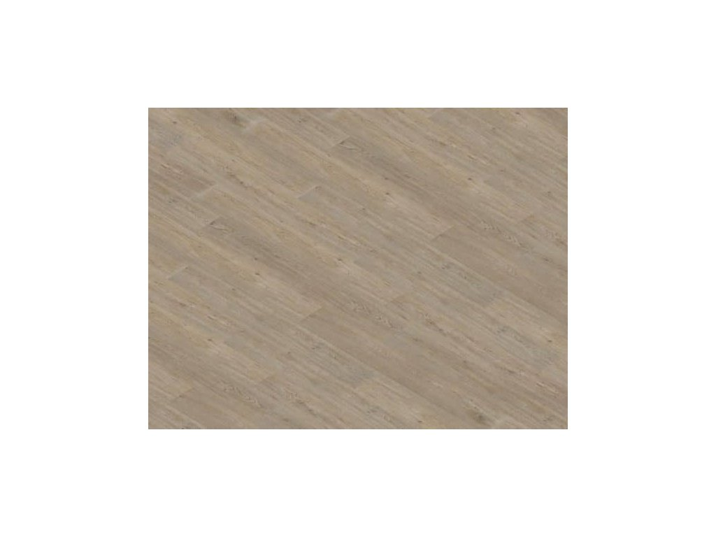 Thermofix WOOD 2,5 mm - DUB PANSKÝ 12160-1