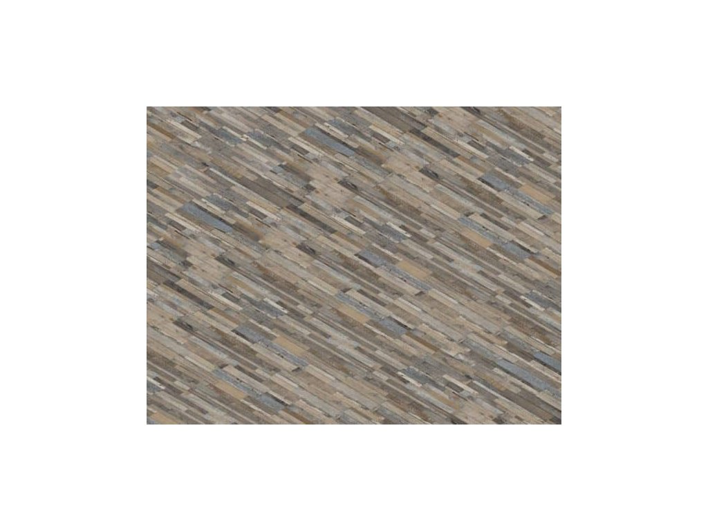Thermofix WOOD 2,5 mm - VARIETY 12165-1