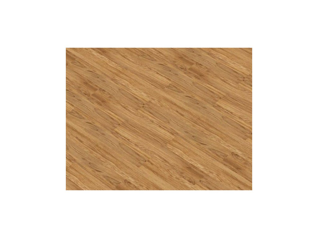 Thermofix WOOD 2,5 mm - TIS HORSKÝ 12203-4