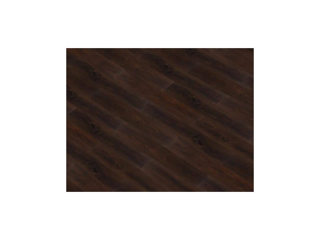 Thermofix WOOD 2,5 mm - DUB TMAVÝ 12204-2