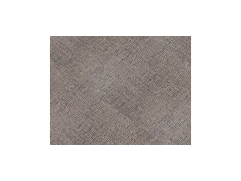 Thermofix STONE/TEXTILE 2,5 mm - WEAVE 15412-1