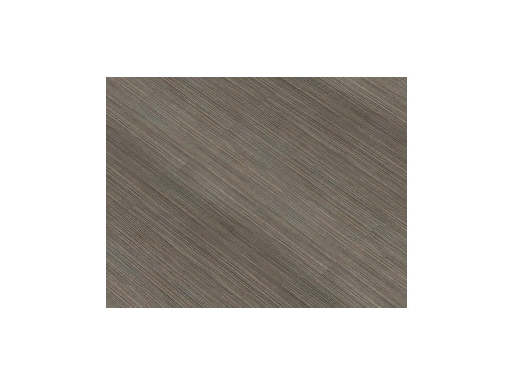 Thermofix STONE/TEXTILE 2,5 mm - STRIPE 15413-1