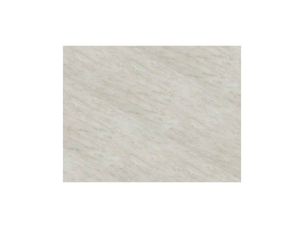 Thermofix STONE/TEXTILE 2,5 mm - PÍSKOVEC PEARL 15418-1