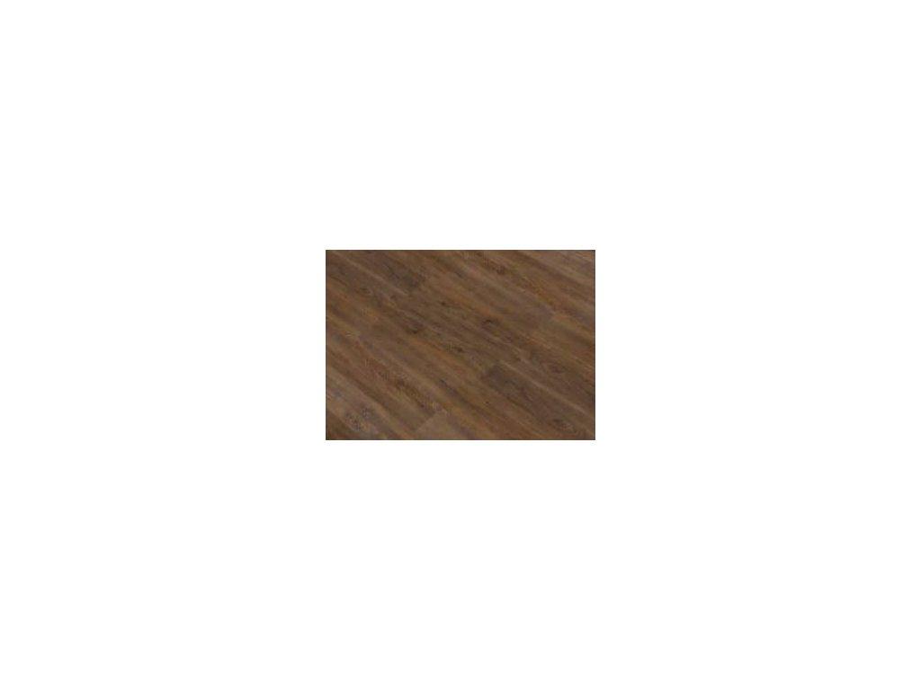 Fatra FatraClick - Dub černý 8058-6