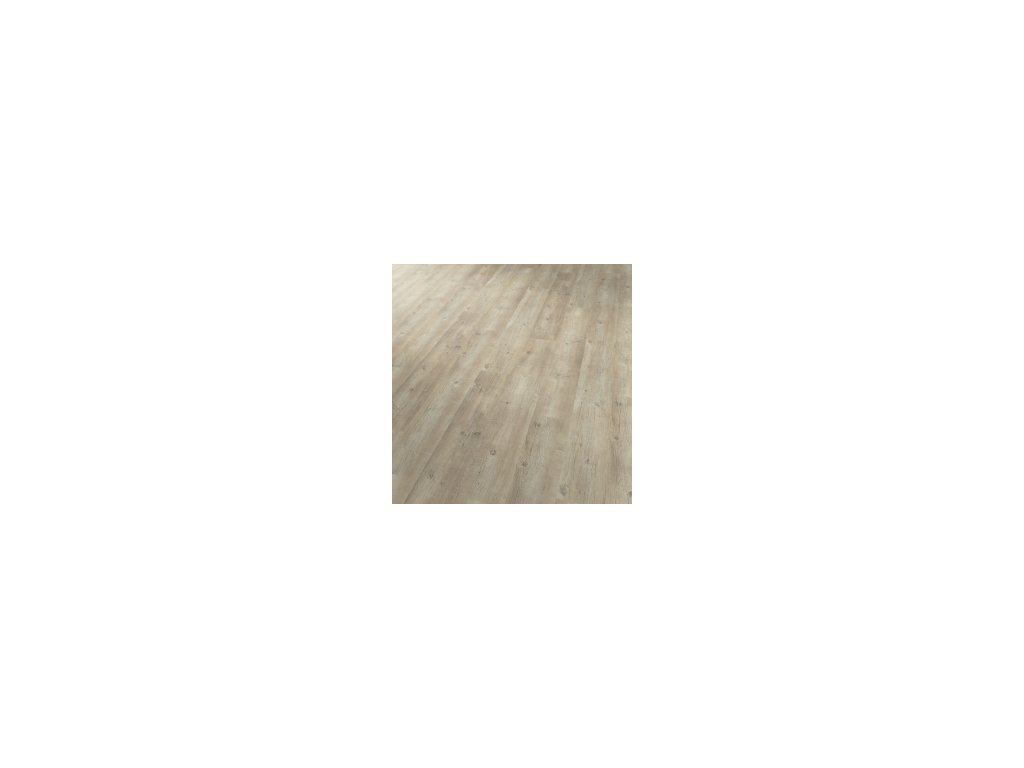 Farmářské dřevo 30100