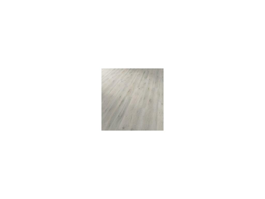 Dub skandinávský bílý běle 30112
