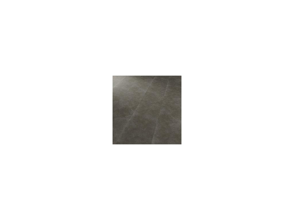 4V Beton tmavě šedý 55602