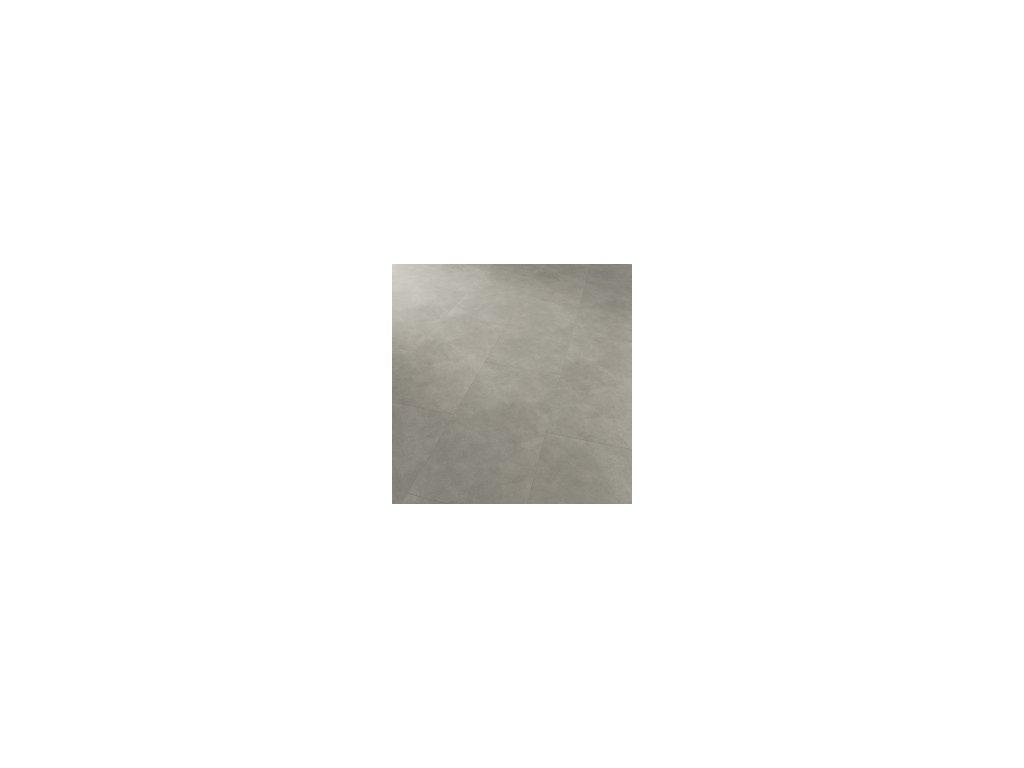 4V Beton světle šedý 55604