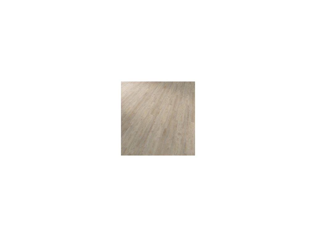 Driftwood blond 30103