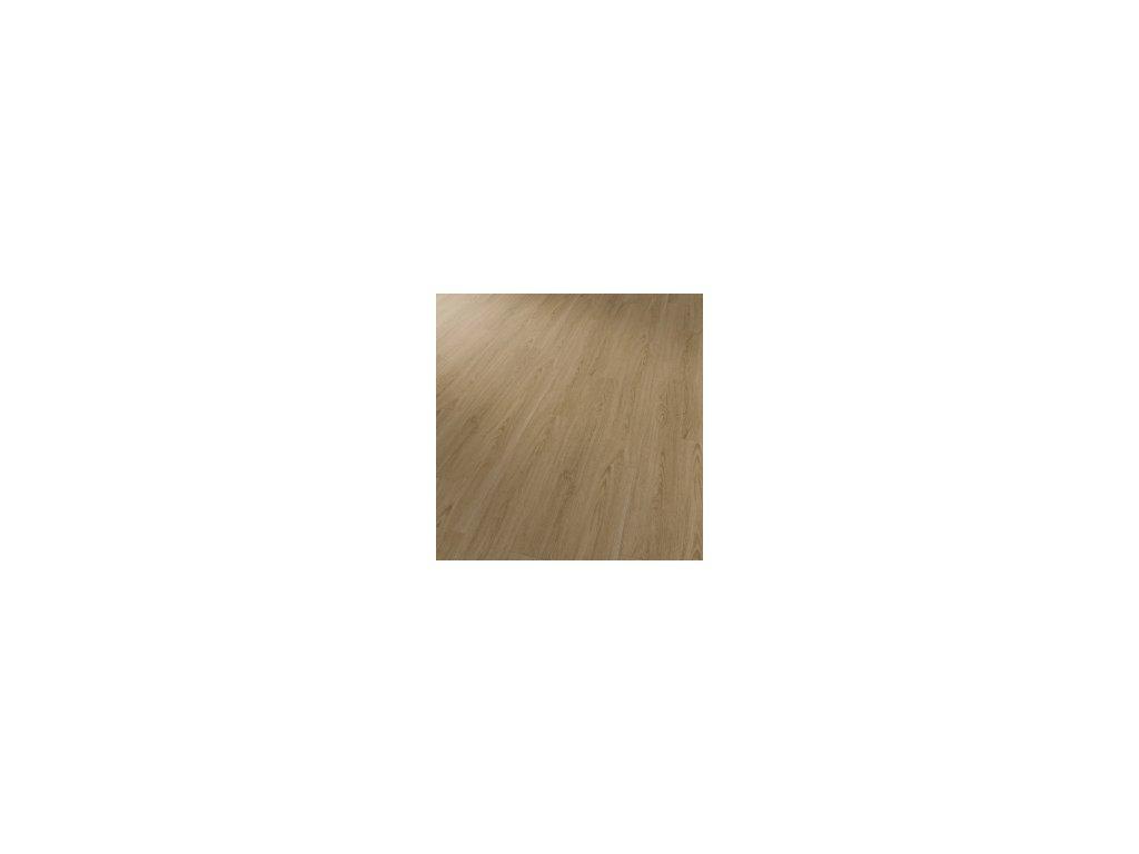 4V Dub vápněný medový 30108