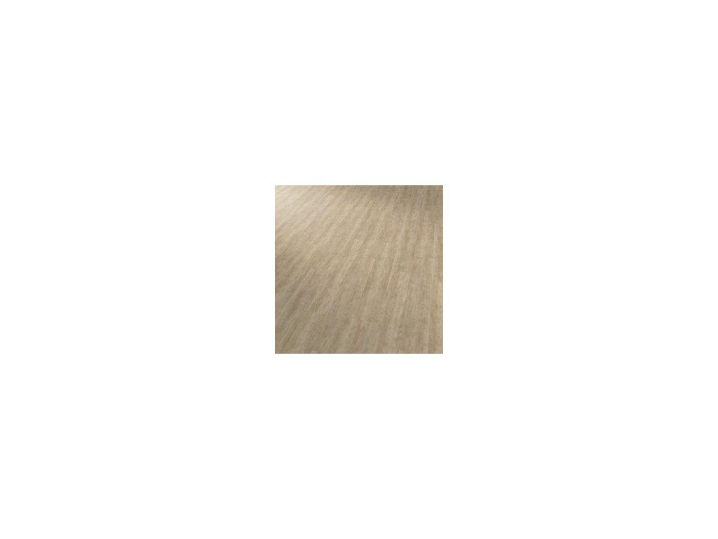 Jilm skandynávský světlý 301110
