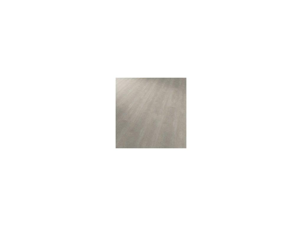Limestone béžový 30503
