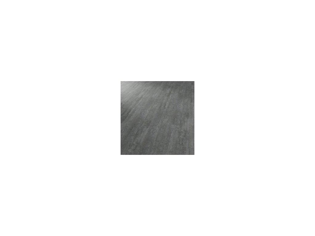 Cement stripe šedý 55600