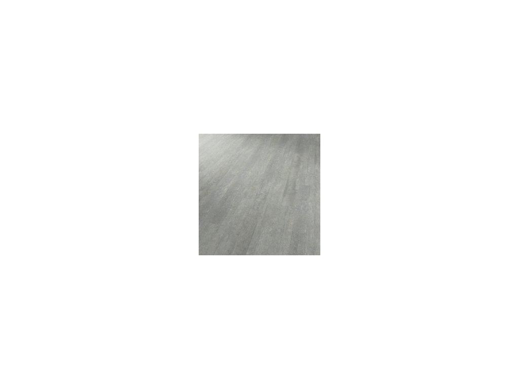 Cement stripe světlý 55601