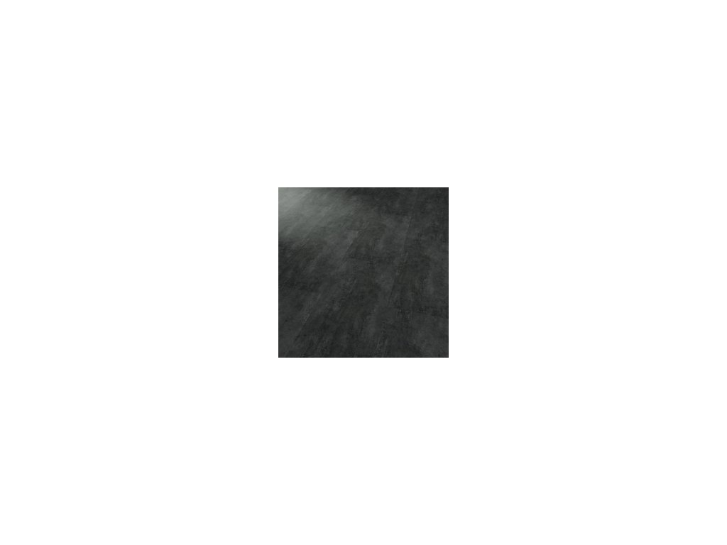 Metalstone černý 55605