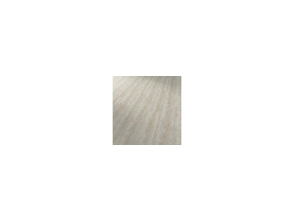 Limestone světlý 30504