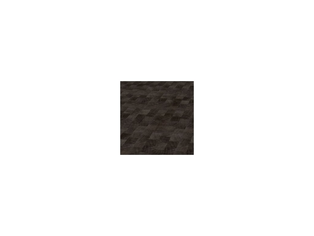 Dark Endgrain Woodblock | 5843