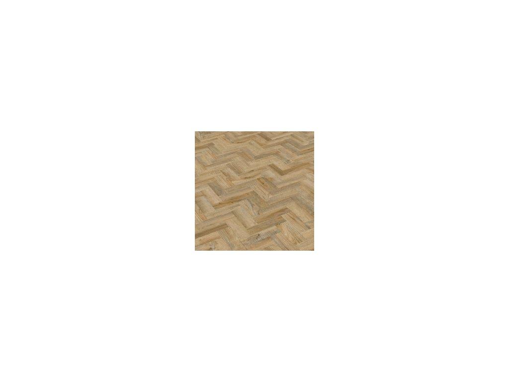Cambridge Oak Mini Parquet | 5819