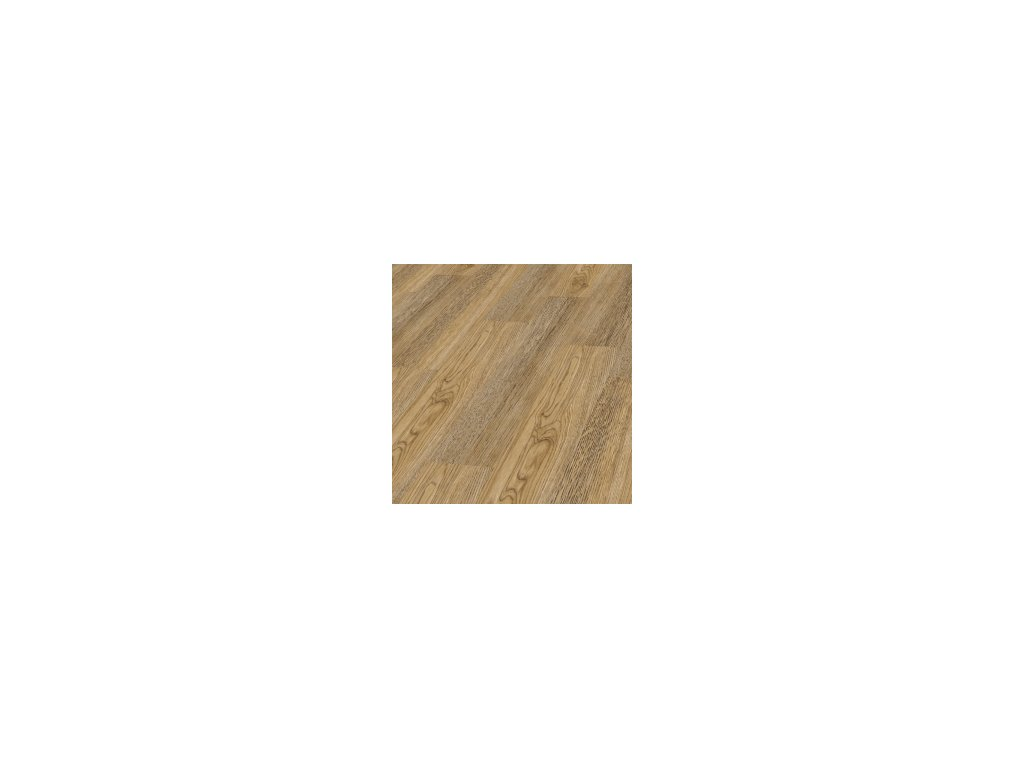 Natural Brushed Oak | 5961