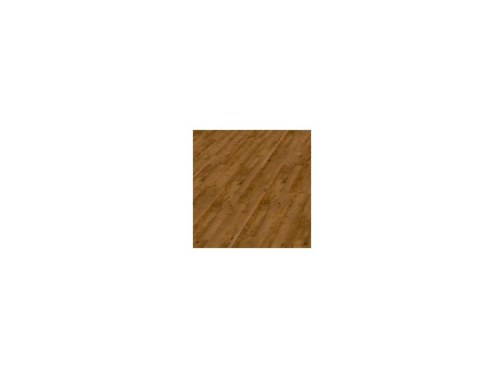 Antique Oak   5951