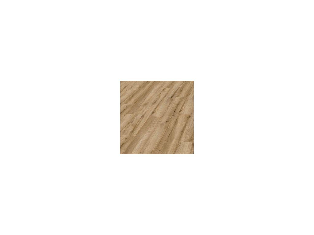 Natural Oak Medium | 5968