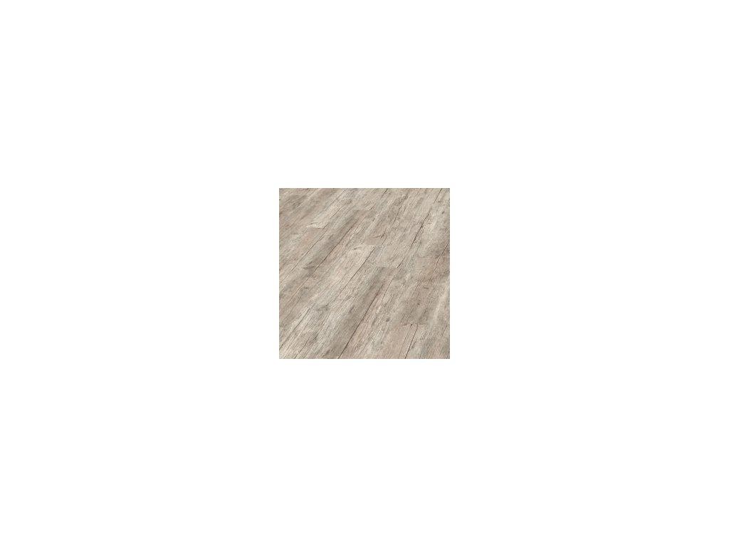 Grey Nomad Wood | 5825