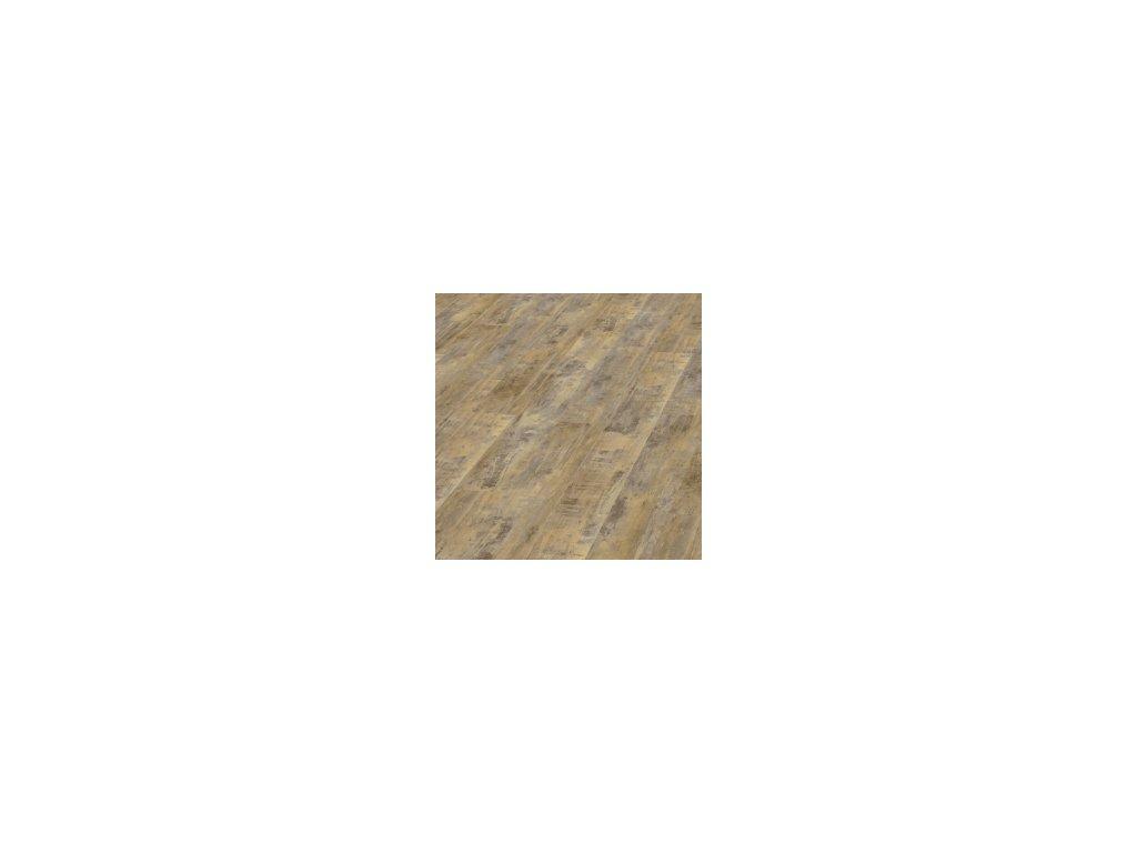 Umbra Glazed Wood | 5847