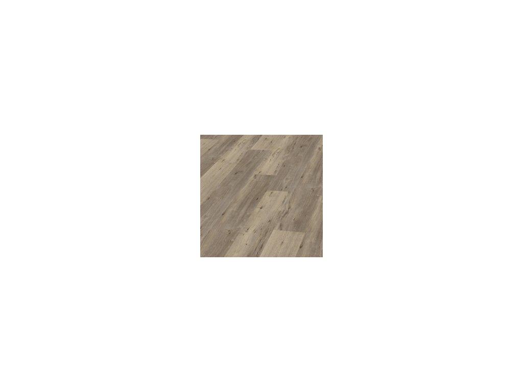 Nordic Oak | 5831