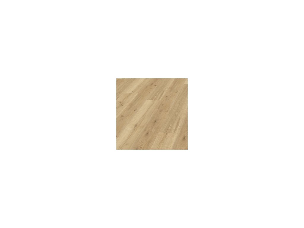 Blond Harmony Oak | 5832