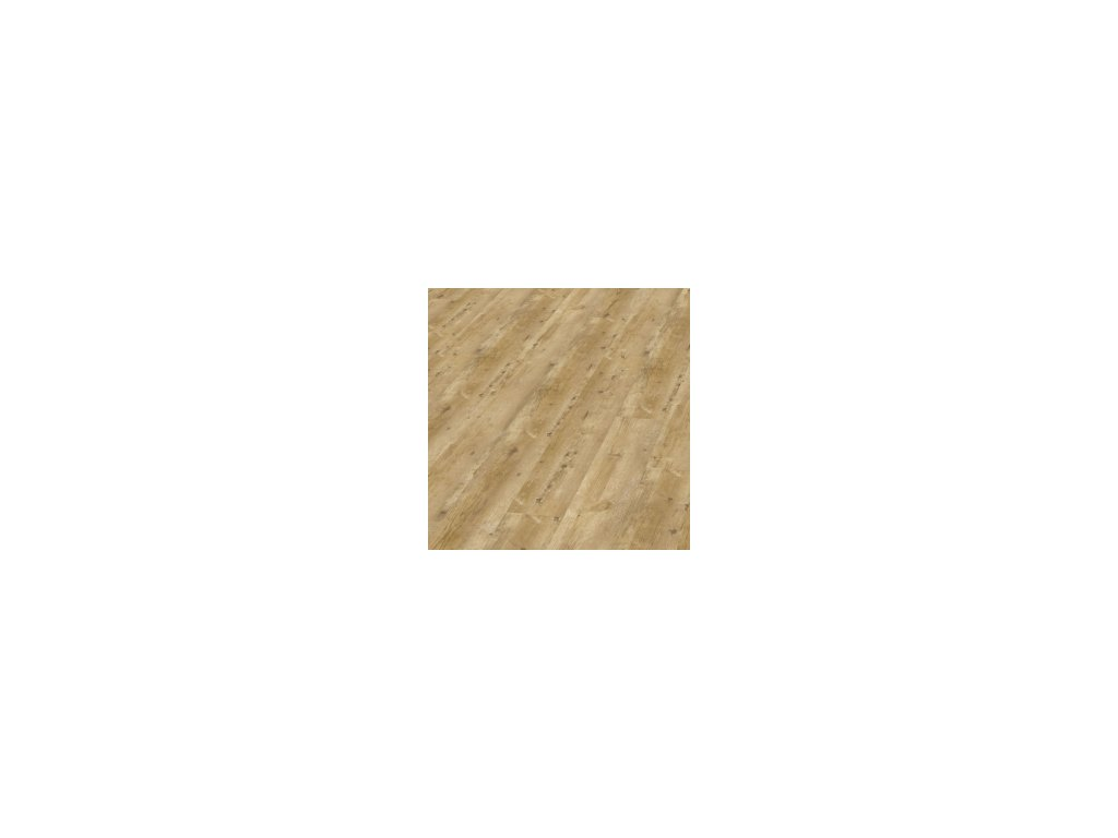 Scandinavian Country Plank | 5950