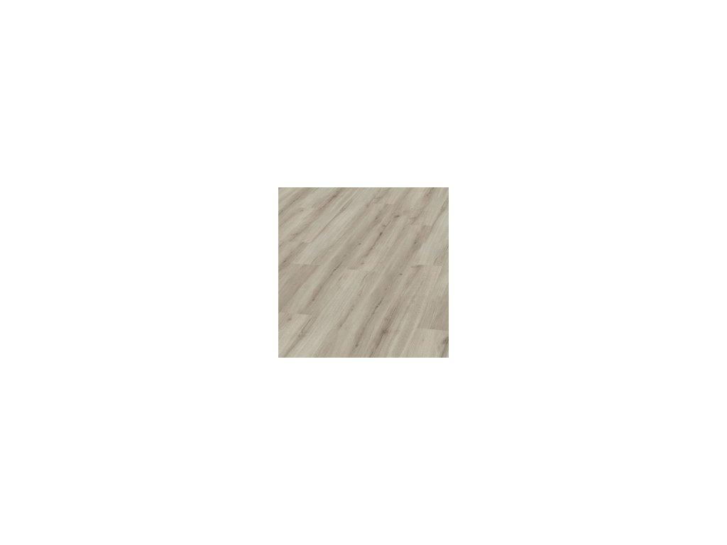 Natural Oak Washed | 5982