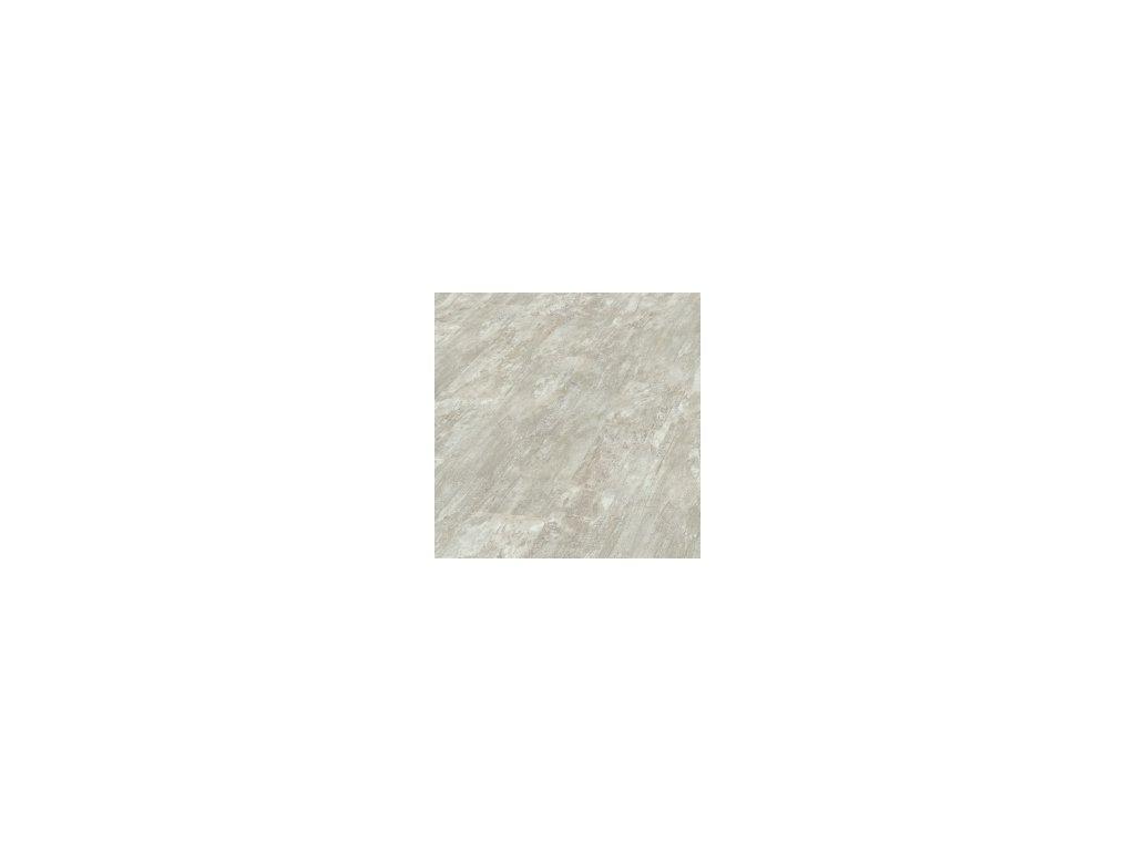 Cream Used Wood | 5823