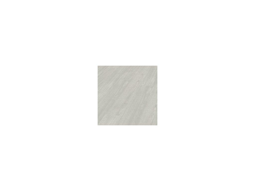 White Saw Cut Ash | 5991