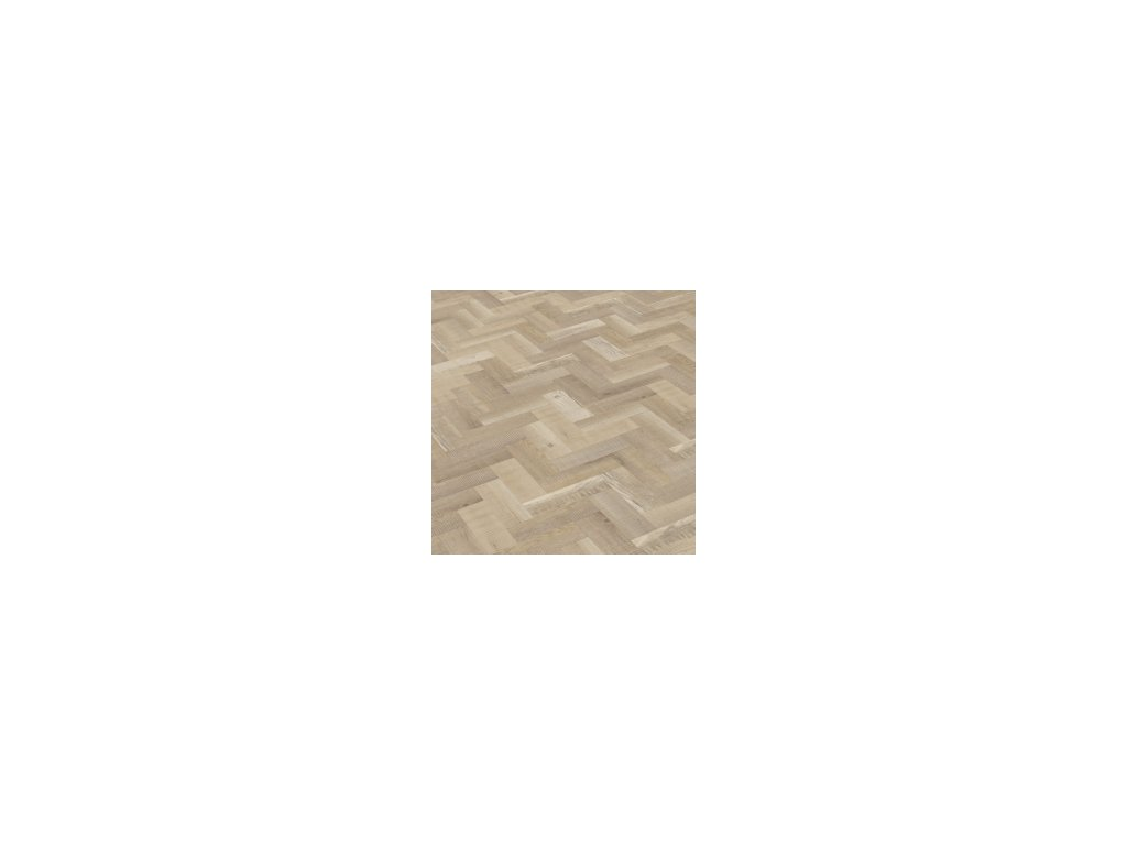 Mill Oak Mini Parquet | 5829