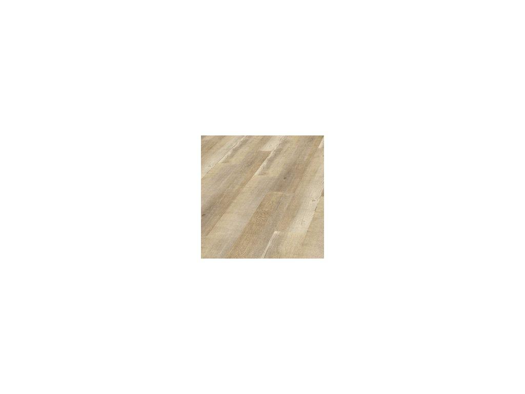 Beige Saw Mill Oak   5828