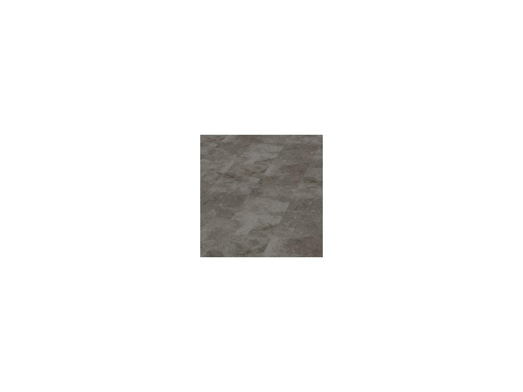 Silverline Slate | 5863