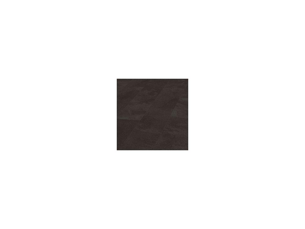 Charcoal Slate | 5864