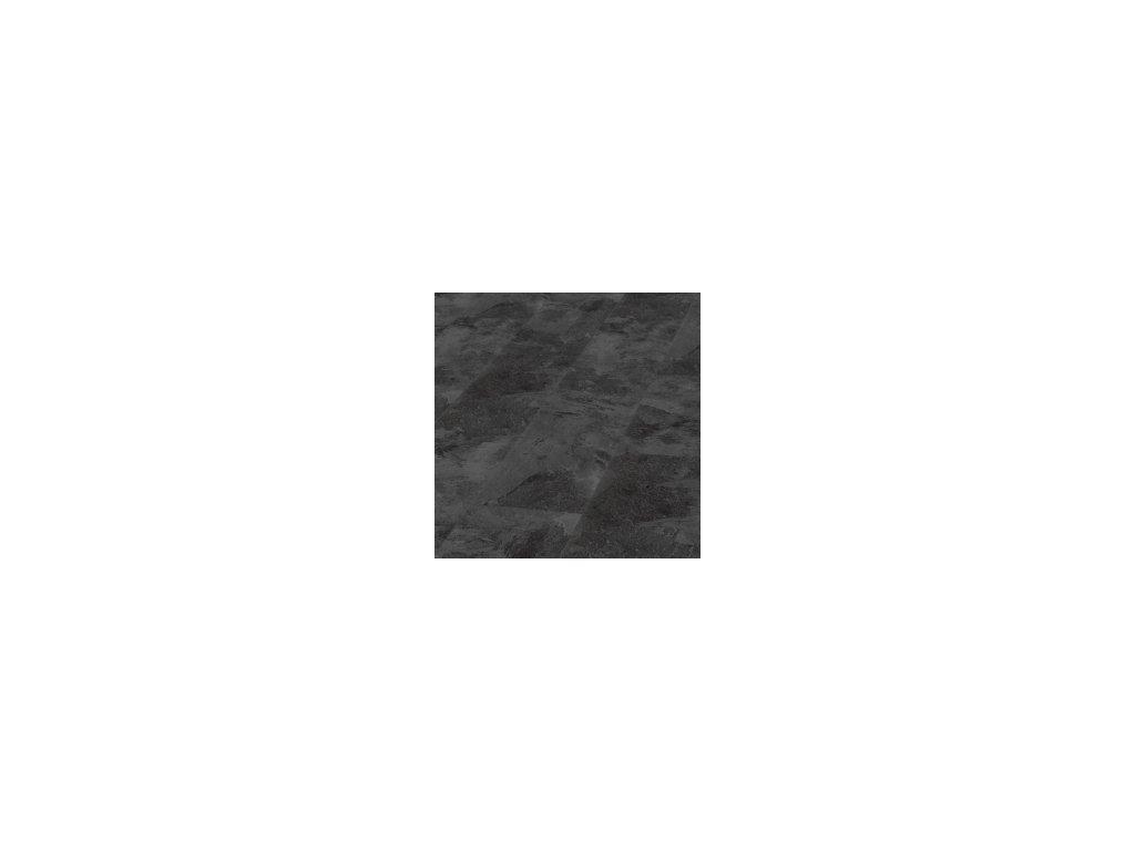Graphite Slate   5862