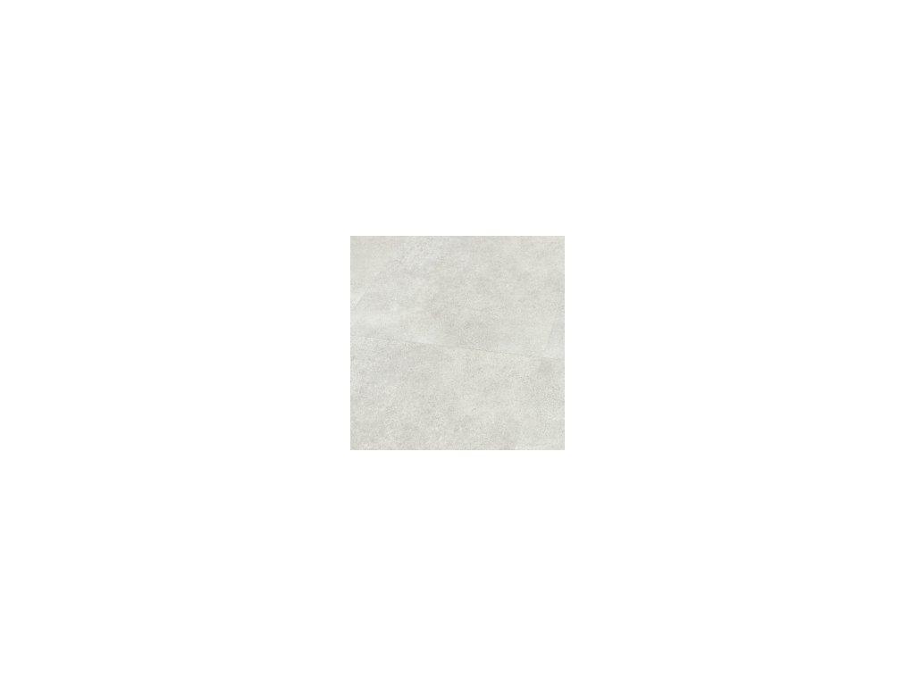 Sand Concrete   5865