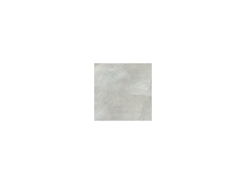 Ivory Concrete | 5866