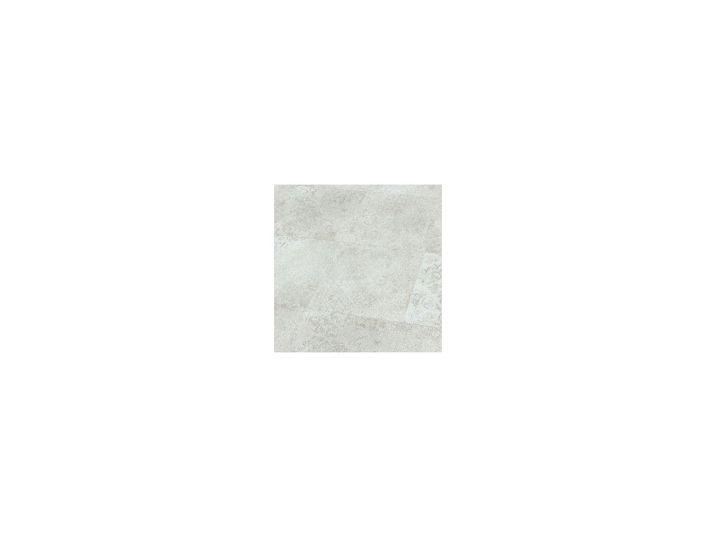 Sand Stencil Concrete | 5867