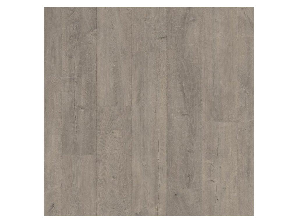 Dub šedý s patinou