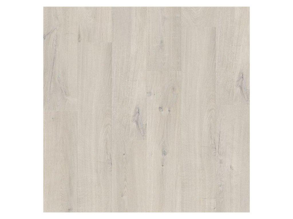Dub bavlna bílý AVMP 40200