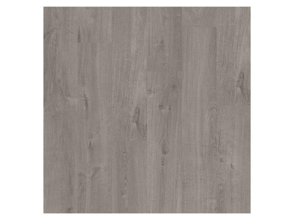 Dub bavlna útulný šedý AVMP 40202