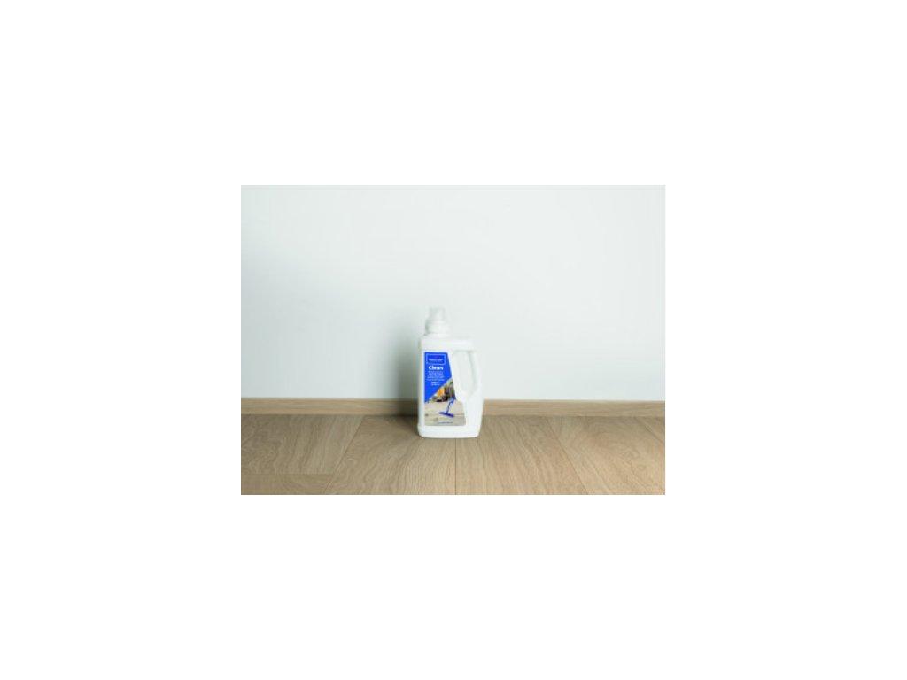 Čistící prostředek Quick-Step CLEAN 1000 ml